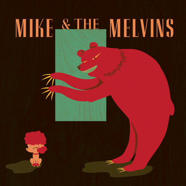 MELVINS - Página 10 Uploads%2F1453822071507-MikeAndTheMelvins_ThreeMenAndABaby_cover_600x600_300