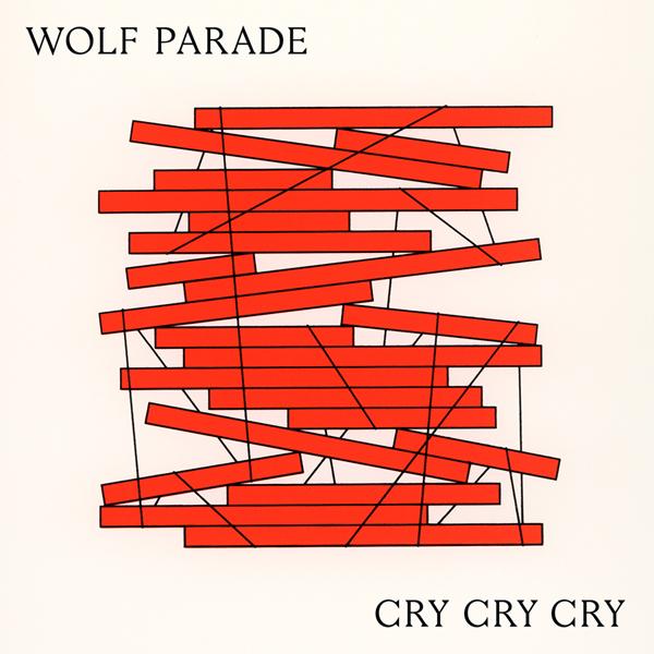 Sub Pop Records News For Wolf Parade