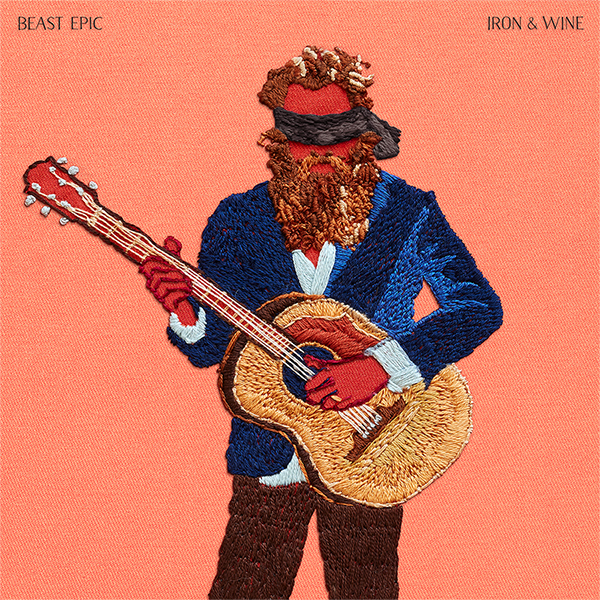 uploads/1496903264613-IronandWine_BeastEpic_600.jpg (600×600)
